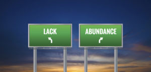 Attack Debt from a Place of Abundance